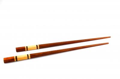 Les 4 prises de baguettes la batterie batteur d butant - Comment tenir des baguettes chinoises ...