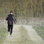 Et si le jogging vous aidait à améliorer votre tempo à la batterie ?